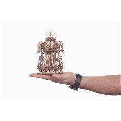 ugears Dynamometer