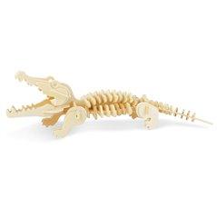 ugears U-9 Grand Prix Car