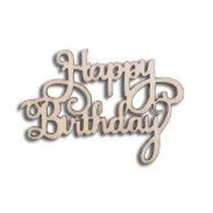ugears V-Express Dampflokomotive mit Tender Holz Puzzle