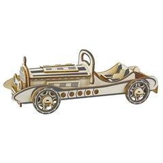 ugears Motorrad VM-02