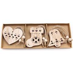 ugears Datums Navigator