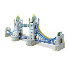 ugears Bahnsteig