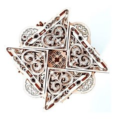 Solar Energy Powered 3D Moveable Opportunity Rover