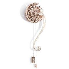 ROKR Traktor