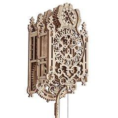 Klassische Film Kamera