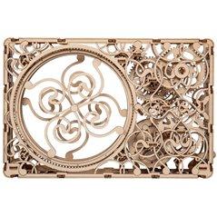 ugears Flugzeugstarter