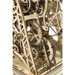 ugears Kartenhalter für Tabletop-Spiele