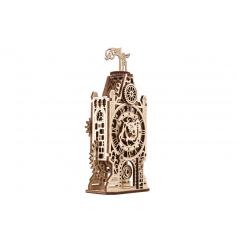 Kleiner Spinosaurus - 3D...