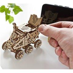 kleiner Parasaurolophus -...