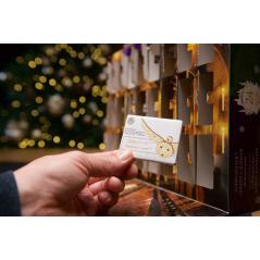 Megatron - 3D Holz Puzzle