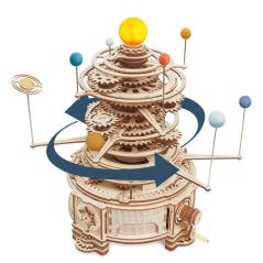 Flugzeugträger USS Gerald...