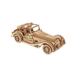 Der schiefe Turm von Pisa -...
