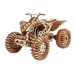 34 verschiedene Möbel - 3D...