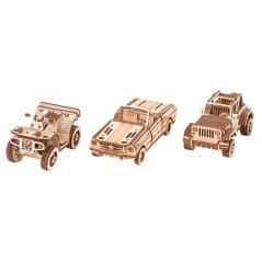 Europäisches Segel Boot -...