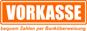 logo_paiement_vorkasse.jpg